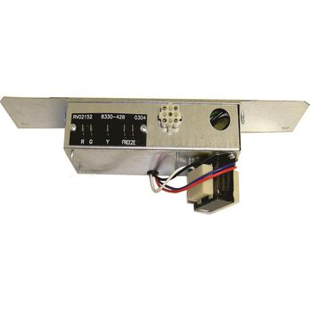 Junction Box, 24 VAC