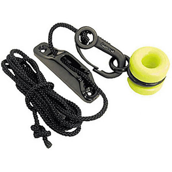 "Scotty Downrigger Weight Retriever With 78"" Cord"