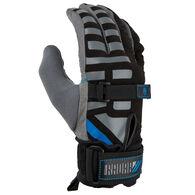 Radar Voyage Waterski Glove - Black/Gray - 2XL