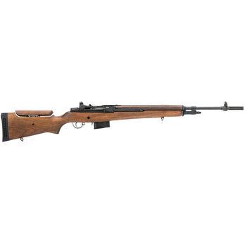 Springfield Armory M1A M21 Long Range Match Centerfire Rifle