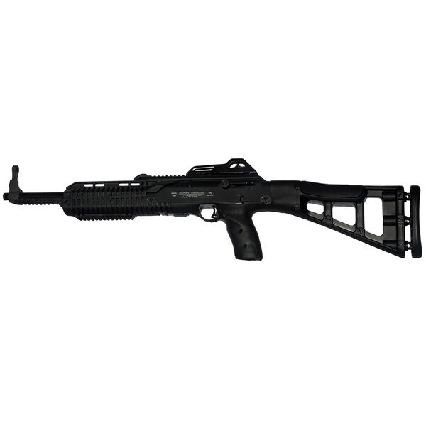 Hi-Point Firearms 3895TS Carbine Centerfire Rifle