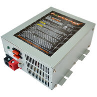 PowerMax 55 Amp 3 Stage Converter
