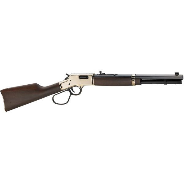 Henry Big Boy Large Loop Centerfire Rifle
