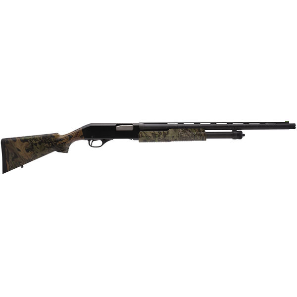 Stevens 320 Field Grade Turkey Shotgun