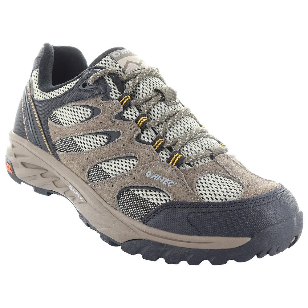 1aacac5ea29408 Hi-Tec Men's V-Lite WildFire Low Waterproof Hiking Boot | Gander ...