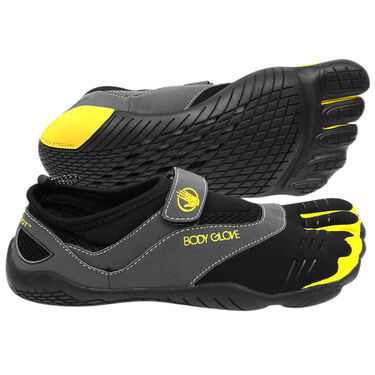 Body Glove Men's 3T Barefoot Shoes