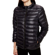 Lole Women's Maria Light Packable Jacket