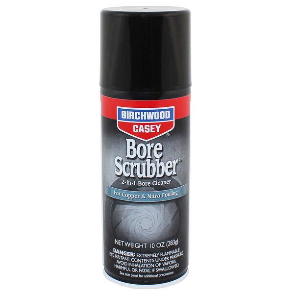 Bore Scrubber 2-in-1 Bore Cleaner, 10 oz.