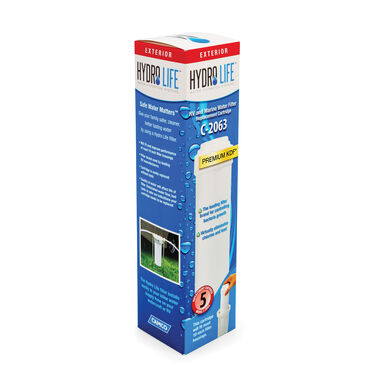 Hydro Life HL-200 Series Replacement Filter