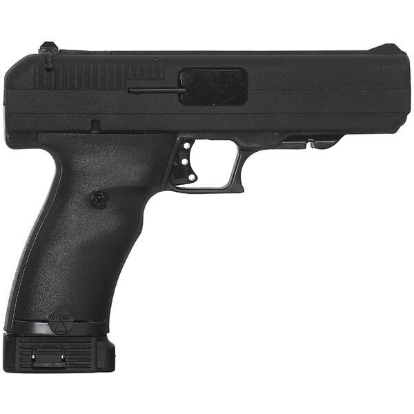 Hi-Point JCP Security Pack Handgun