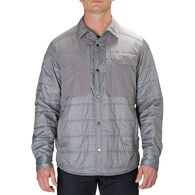 5.11 Men's Peninsula Insulator Shirt Jacket