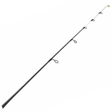 "13 Fishing Archangel 27"" Ice Rod, Mag Light"