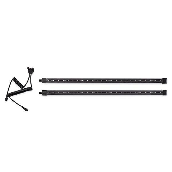 Rock Tamers LED Light Bars