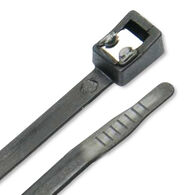 "Ancor 6"" Self-Cutting Cable Ties, 500-Pack"