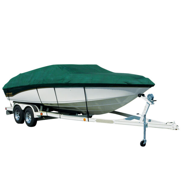 MONTEREY 234SS FACTY BIMINI COVER EXT PTFM