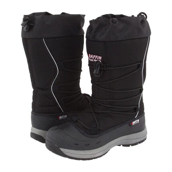 Baffin Women's SnoGoose Boot