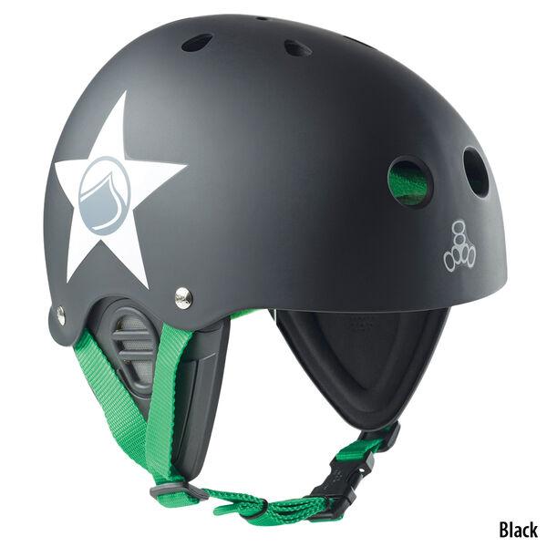 Liquid Force Fooshee Comp Helmet