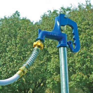 Flexible Water Hose Protector
