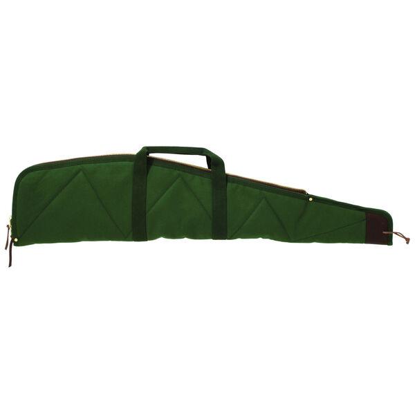 "Bob Allen Hunter Series Rifle Case, 48"", Green"