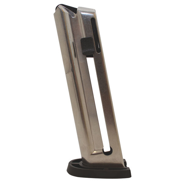 Smith & Wesson M&P .22 Cal Compact 10-Round Magazine