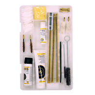 CVA Deluxe Cleaning Kit