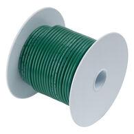 Ancor Marine Grade Primary Wire, 8 AWG, 250'
