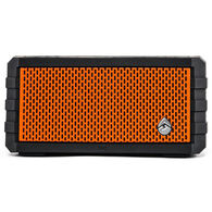 ECOXGEAR SolJam Wireless Bluetooth Speaker