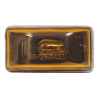 Optronics Sealed Trailer Marker/Clearance Light, Amber
