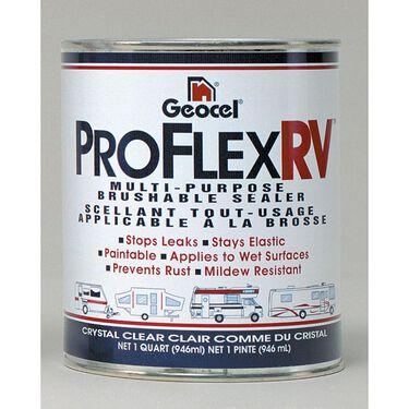 ProFlex Brushable Sealant