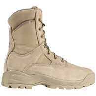 "5.11 Tactical Men's ATAC 8"" Coyote Boot"