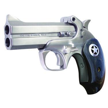 Bond Arms Ranger II Handgun
