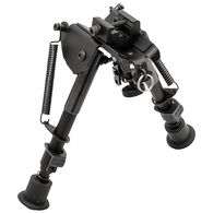 TruGlo Tac•Pod Adjustable Bipod, TG8901S