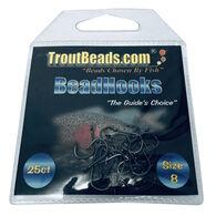 TroutBeads Bead Hooks