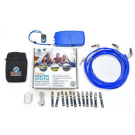 ExtremeMist Portable Misting System