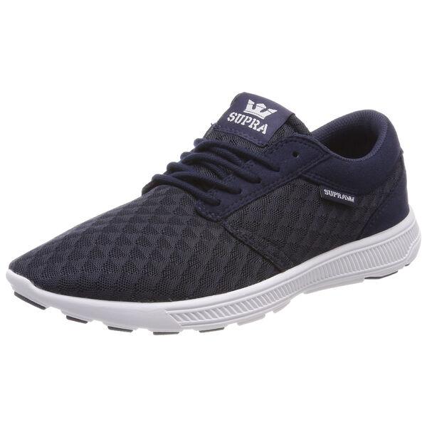Supra Men's Hammer Run Sneakers
