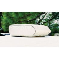 Dometic Air Conditioner Cover, Polar White, Penguin
