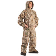 Selk'bag Adult Realtree Edge Pursuit Sleeping Bag, Camo, XLW