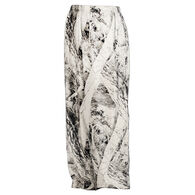 Gamehide Men's Ambush Snow Camo Pant