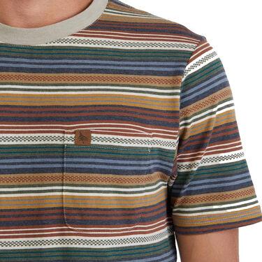Hippy Tree Webber T-Shirt