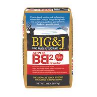 Big & J BB2 Granular Apple Deer Attractant, 20 lbs.