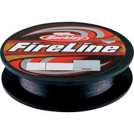 Berkley FireLine Fused Original Fishing Line Smoke 125 Yds.