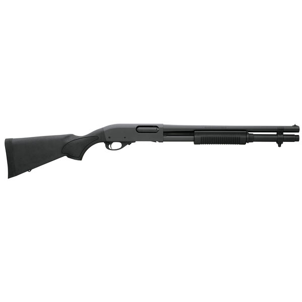 Remington 870 Express Synthetic 7-Round Shotgun