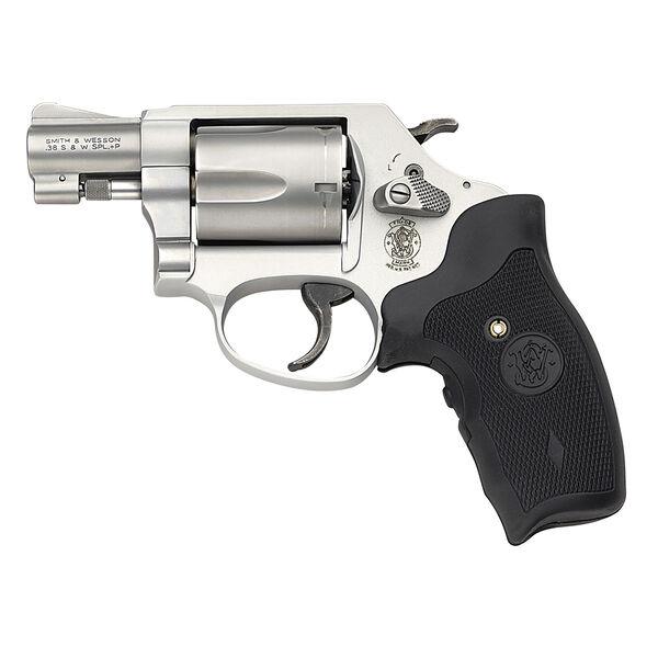 Smith & Wesson Model 637 Handgun Package