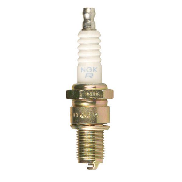 NGK Laser Iridium Plug, IMR9D9H