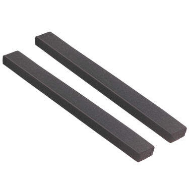 Smith 2' Carpeted Bunk Boards, pair