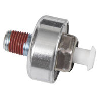 Sierra Knock Sensor For OMC Engine, Sierra Part #18-7679