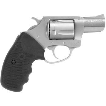 Charter Arms Undercover Handgun