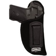 """Uncle Mike's Inside-The-Pant Holster for 3.25""""-3.75"""" Barrel M/L Automatics, RH"""