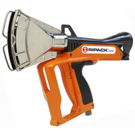 Ripack 3000 Propane Heat Tool