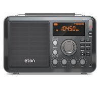 Elite Field Radio